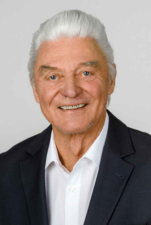 Holger Haring