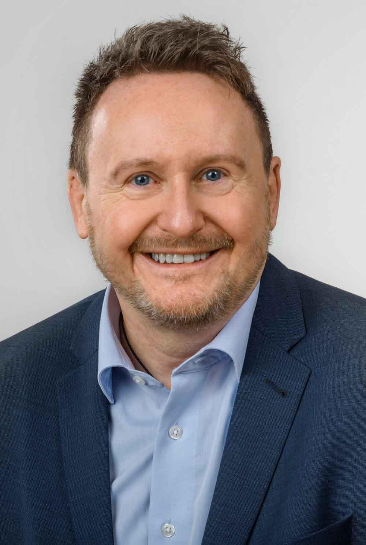 Steffen Hinkel