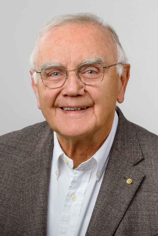 Manfred Müller-Jehle